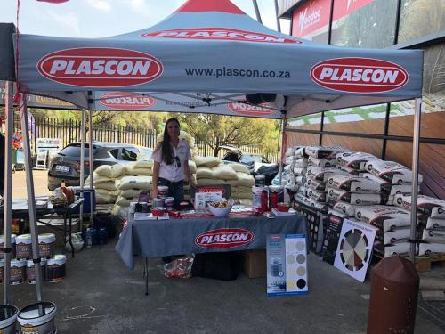 Northriding-Mica-Paint-Centre-Grand-Opening-9-Nov-2019---The-Plascon-Team